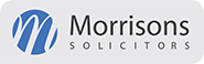 Morrisons Solicitors